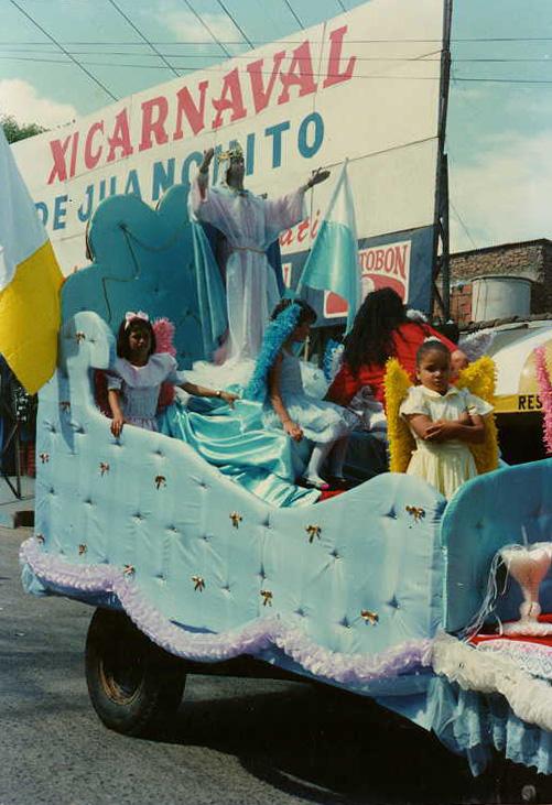 Discoteca chango la no 1 de colombia para el mundo enlarge photo altavistaventures Choice Image